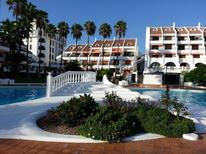 Holiday apartment 1482364 for 4 persons in Playa de las Américas