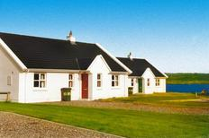 Holiday home 1482384 for 5 persons in Liscannor
