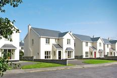 Holiday home 1482387 for 5 persons in Doonbeg