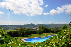 Holiday apartment 1482396 for 4 persons in Radda in Chianti