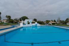 Villa 1482465 per 4 persone in Santa Luzia