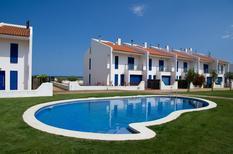 Vakantiehuis 1482507 voor 6 personen in Mas Pinell