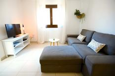 Holiday apartment 1482514 for 6 persons in Palma