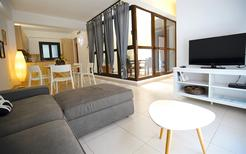 Holiday apartment 1482515 for 6 persons in Palma