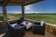 Casa de vacaciones 1482518 para 4 personas en Campos