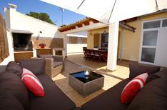 Villa 1482523 per 6 persone in Sa Rapita