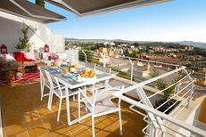 Dom wakacyjny 1482537 dla 6 osób w Palma de Mallorca