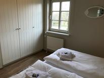 Ferienhaus 1482569 für 7 Personen in Wrixum