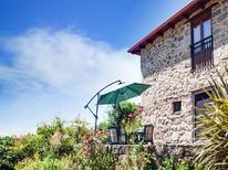 Vakantiehuis 1482690 voor 9 personen in San Vicente de Castillon