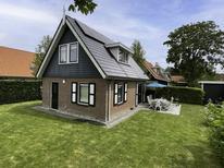 Ferienhaus 1482721 für 6 Personen in Zonnemaire