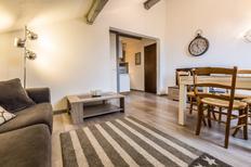 Ferienwohnung 1482739 für 4 Personen in Chamonix-Mont-Blanc