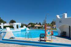 Villa 1482798 per 4 persone in Santa Luzia