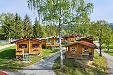 Mobilheim 1482808 für 5 Personen in Neureichenau