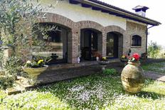 Holiday home 1482848 for 10 persons in Urbino