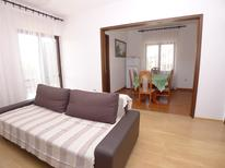 Holiday apartment 1482862 for 8 persons in Pjescana Uvala