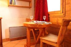 Ferienwohnung 1482911 für 2 Personen in Chamonix-Mont-Blanc