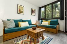 Ferienwohnung 1482923 für 4 Personen in Chamonix-Mont-Blanc