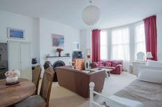 Appartement de vacances 1482935 pour 6 personnes , Brighton