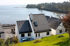 Holiday home 1482967 for 7 persons in Killala
