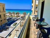 Holiday apartment 1483029 for 6 persons in Heraklion