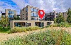 Casa de vacaciones 1483056 para 2 adultos + 2 niños en Lembruch