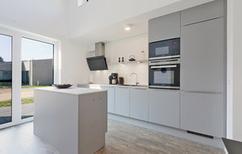 Casa de vacaciones 1483075 para 8 personas en Lembruch