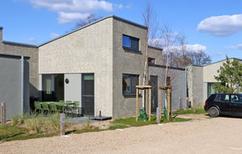 Casa de vacaciones 1483082 para 6 personas en Lembruch