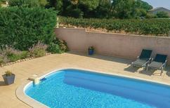 Holiday home 1483125 for 6 persons in Cessenon-sur-Orb