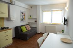 Holiday apartment 1483145 for 4 persons in Triest