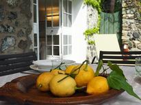 Casa de vacaciones 1483165 para 7 personas en Monterosso al Mare