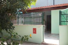 Ferienhaus 1483220 für 5 Personen in Torre dell'Orso