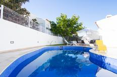 Holiday home 1483222 for 17 persons in Albufeira
