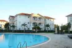 Holiday apartment 1483262 for 6 persons in Dominicus
