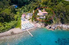 Holiday home 1483334 for 10 persons in Marciana Marina