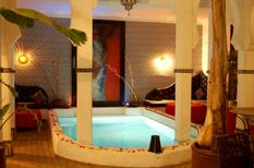 Holiday home 1483368 for 16 persons in Marrakesh