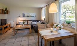Maison de vacances 1483380 pour 4 personnes , Altjellingsdorf