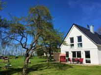 Holiday home 1483383 for 6 persons in Burg on Fehmarn