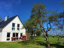 Holiday home 1483384 for 7 persons in Burg on Fehmarn