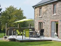 Ferienhaus 1483392 für 8 Personen in Champlon