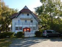 Ferienwohnung 1483393 für 2 Erwachsene + 1 Kind in Ostseebad Prerow