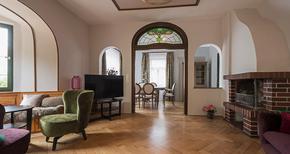Vakantiehuis 1483396 voor 8 personen in Schwangau