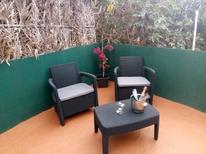 Appartement 1483402 voor 30 personen in San Juan de la Rambla