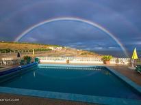 Ferienwohnung 1483402 für 30 Personen in San Juan de la Rambla