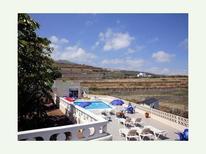 Appartement 1483404 voor 4 personen in San Juan de la Rambla