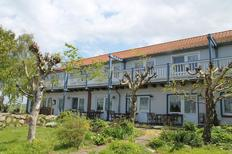 Holiday apartment 1483407 for 9 persons in Rerik
