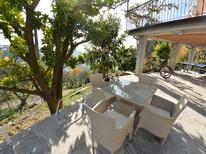Rekreační dům 1483425 pro 4 osoby v Corsanico