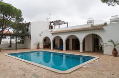 Vakantiehuis 1483458 voor 5 personen in Praia de Faro