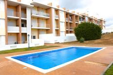 Ferienwohnung 1483463 für 6 Personen in Montes de Alvor