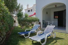 Vakantiehuis 1483471 voor 7 personen in Quarteira