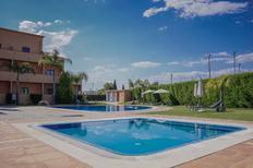 Vakantiehuis 1483477 voor 5 personen in Quarteira
